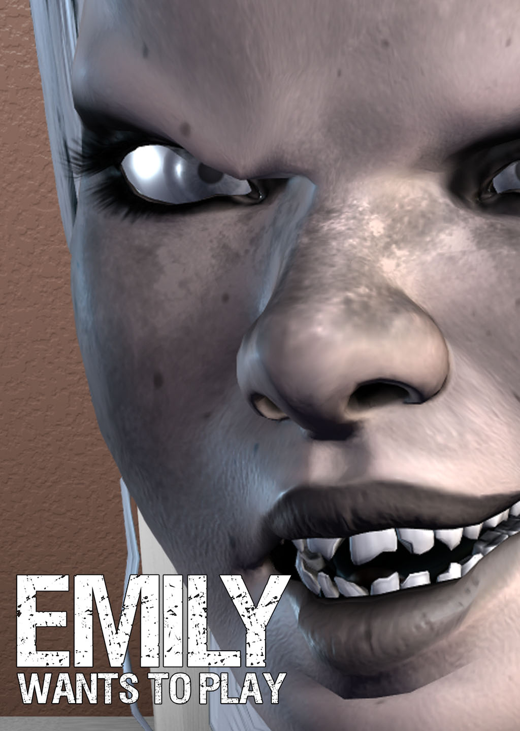 emily wants to play free unblocked