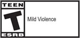 t_teen_mild_violence_esrb_website